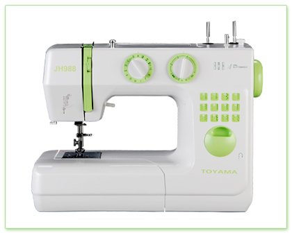 Free shipping Original new ,Chinese famous brand ACME household sewing machine,best quality warrantywhole life technical support machine