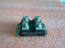 цена на Freeshipping New and original IXTN21N100 Power supply module