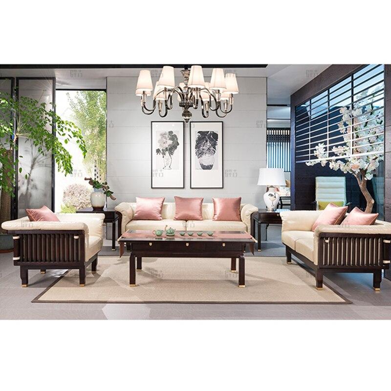 Wood Furniture Living Room Set China Free Shipping Love