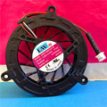 New cpu laptop cooler fan para hp probook 4410 s 4411 s 4415 s 4416 s 4510 s 4515 s 4710 s udqf2hh01car/ksb0505hha boa