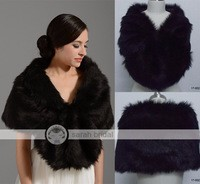 17002-In-Stock-wedding-bridal-wraps-and-shawls-wedding-accessories-2014-Black-Faux-fur-bolero-women.jpg_200x200