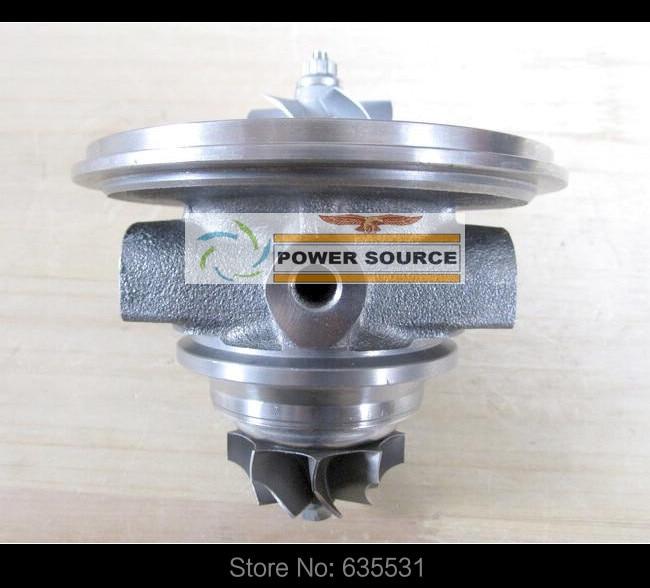 Free Ship Turbo Cartridge CHRA RHF4 VT10 1515A029 VA420088 VB420088 For Mitsubishi W200 L200 truck 2006- 4D5CDI 2.5L 4WD 98KW turbo chra cartridge rhf4 vt10 1515a029 vb420088 turbocharger for mitsubishi w200 car l200 truck 2006 4d5cdi 2 5l di d 4wd 98kw