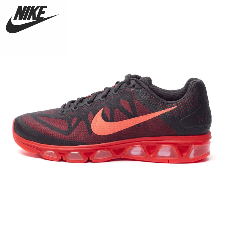 original new arrival 2016 nike air max s running shoes