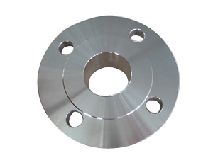 ss304 DN40 Flat welding flanges Stainless steel welding flanges PN1.0Mpa(10bar)Flat welding flanges