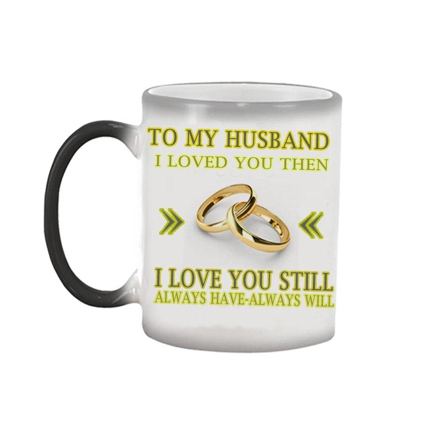 Mein mann ist der beste