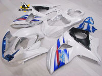 Motorcycle Fairing Kit bodywork ABS Injection molding For Suzuki GSXR GSX R 1000 2014 2013 2012 GSXR1000 2009 2015