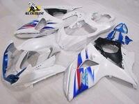 Motorcycle Fairing Kit bodywork ABS Injection molding For Suzuki GSXR GSX R 1000 2014 2013 2012 GSXR1000 2009 2015