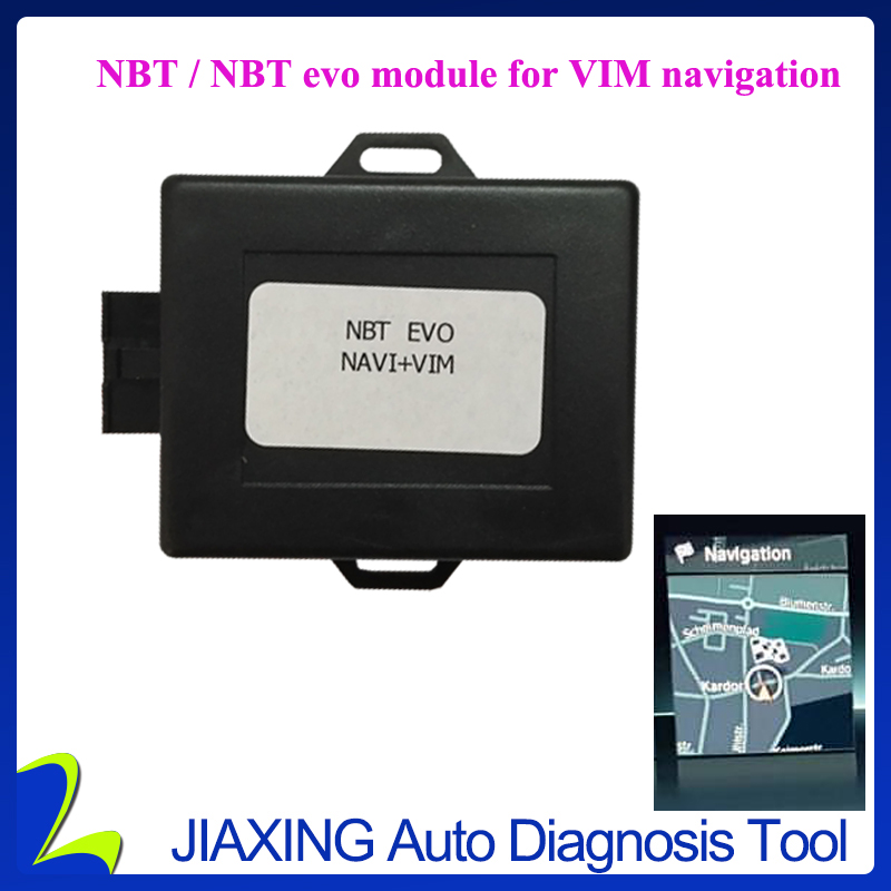 2017 new arrival tv free for nbt and evo can support vim navigation 2017 new arrival tv free for nbt and evo can support vim navigation for bmw f20 f15 f30 nbt evo retrofit navigation in car diagnostic cables connectors thecheapjerseys Image collections