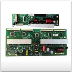 2 шт./компл. используется Y доска EAX43038301 EBR50523501 EAX43177501 32F1B хорошие рабочие