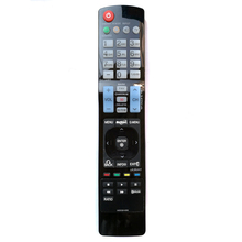 New Generic Universal Replacement For LG AKB72914036 LED LCD HDTV Smart 3D TV Remote Control Free Shipping REMOTE CONTROLLER