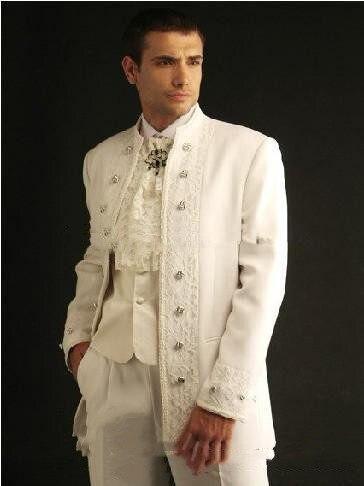 2016-new-custom-design-ivory-groom-tuxedos-stand-collar-best-man-groomsman-men-wedding-suits-(jacket+pants+vest+tie)-ok_379