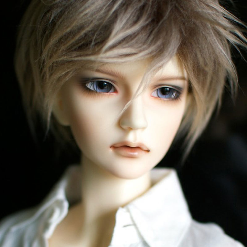 OUENEIFS bjd sd dolls Migidoll Cho Boy 1/3 resin body model baby girls boys dolls eyes High Quality toys shop ios mezz 70cm male boy bjd sd dolls 1 3 resin body model girls boys high quality toys shop included eyes
