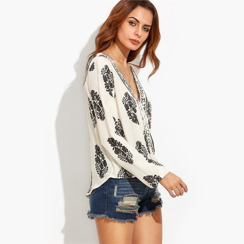 blouse160808004(2)