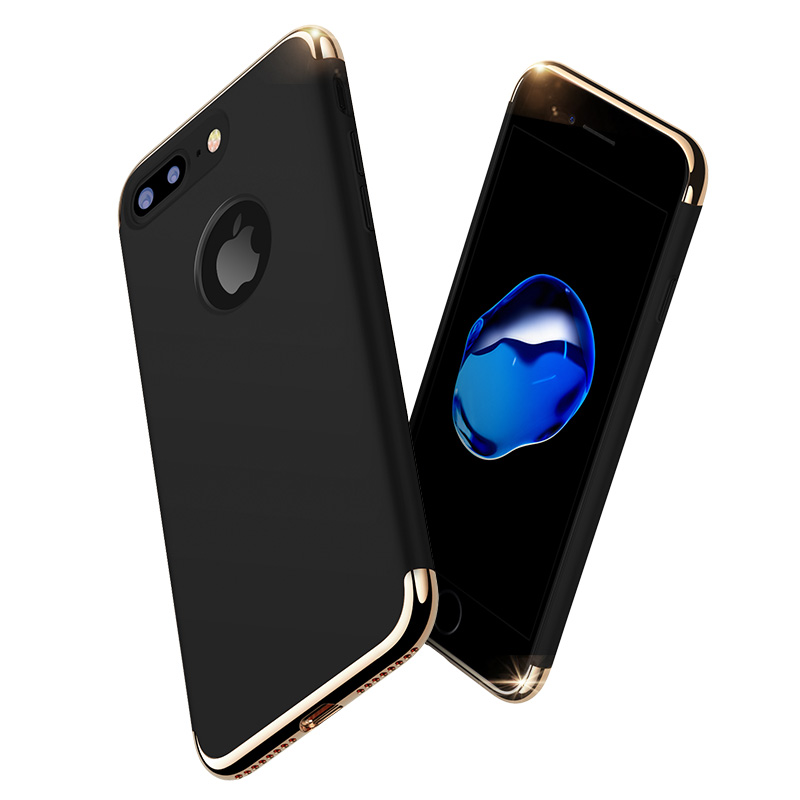 new concept 83843 7b3c4 6 plus case hard for iPhone 6 6s plus iphone6 back cover 64gb luxury ...