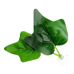 Artificial Plant For Fish Tank
