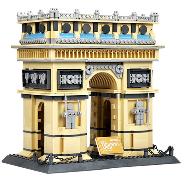 Wange-8021-Architecture-PARIS-ARC-DE-TRIOMPHE-Series-Building-Blocks-Educational-Structure-Bricks-Toy-For-Children.jpg_640x640