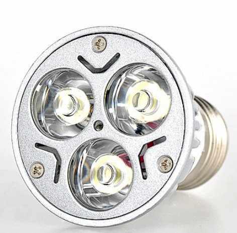 E27 Dimmable Bombillas LED Lamp Lampada LED Spotlight 9W 12W 15W Spot Luz Lamparas LED Bulbs Lighting Aluminum