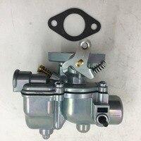 SherryBerg carburetor CARB FOR Marvel Schebler Style Carburettor for Case IH Tractors Cub 154 184 251234R91 63349C91 364579R91|Vintage Car & Truck Parts| |  -