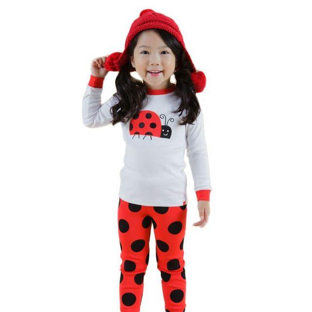 Мода 2016 Дети Пижамы Мультфильм Мальчик Человек-Паук Пижамы Детские Девушка Пижамы Набор Детской Одежды Набор