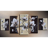 Full Square Drill Painting Embroidery Triptych Style Home Decoration Mosaic Needlework 3d Diy Diamond Painting Cross