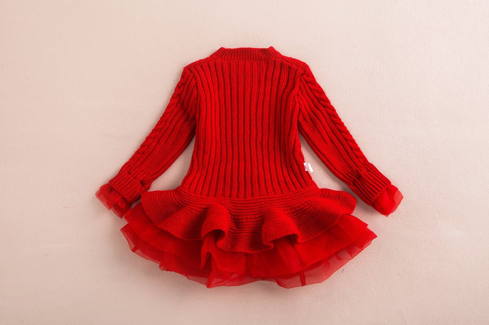girl winter dress (6)
