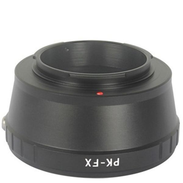 PK-FX  (2)_