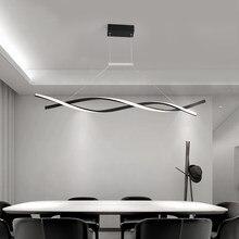 Hot Sale Modern Pendant Lights For Bedroom Living Room Dining Room Office Room Fixture Creative LED Pendant Lamp Input 110V 220V