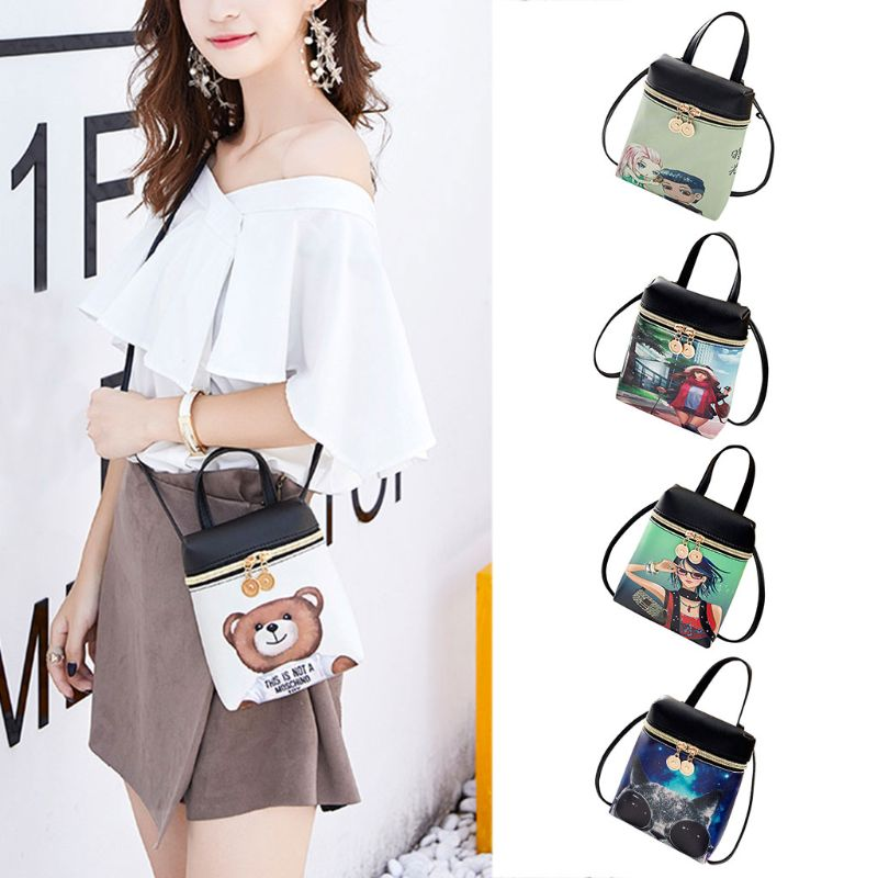 0d90ef982 top 9 most popular kores fashion bag 2 16 list and get free shipping ...