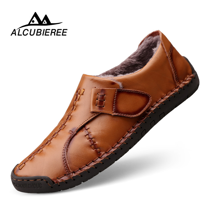 2018 New Genuine Leather Loafers Men Moccasin Slip On Sneakers Flat High Quality Causal Men Shoes Adult Male Footwear Boat Shoes2018 New Genuine Leather Loafers Men Moccasin Slip On Sneakers Flat High Quality Causal Men Shoes Adult Male Footwear Boat Shoes