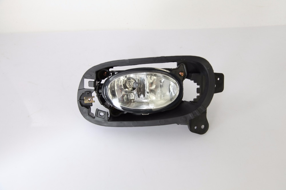 eOsuns halogen fog lamp for honda jazz fit 2011-2012, with 2pcs fog lamp, 2pcs frame, wires and switch eosuns halogen fog lamp for toyota corolla 2014 oem design with harness wiring kit fog lamp cover and switch