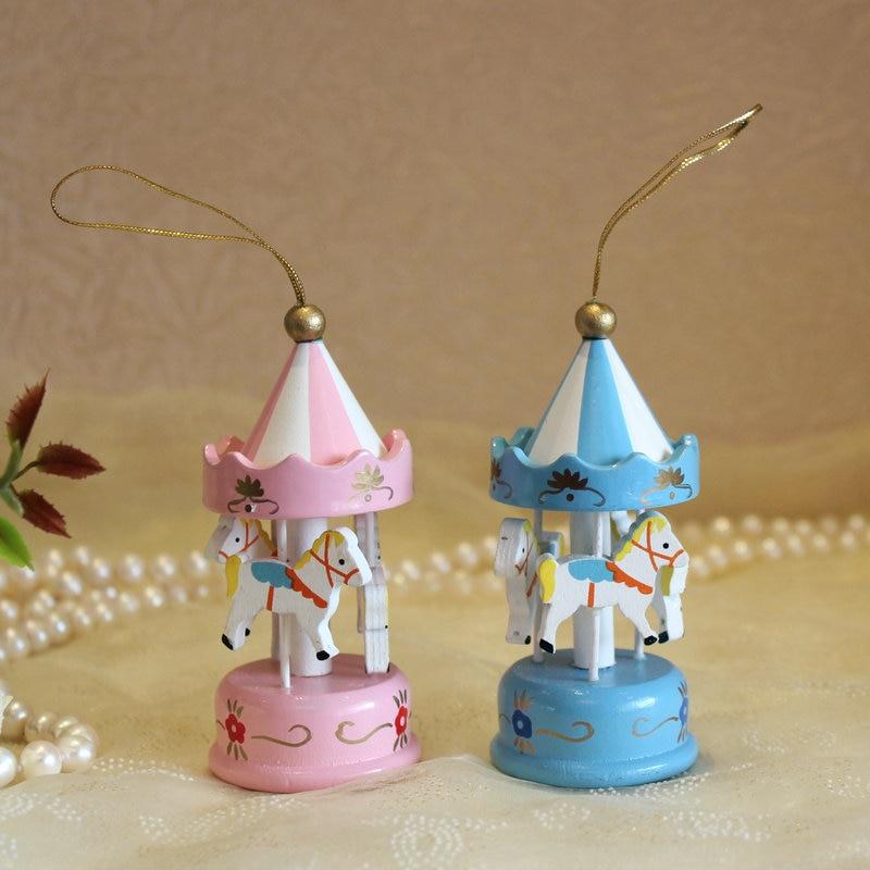 Online Home Garden Decor Music Bo Carousel Box Children S Creative Gifts Accessories 20 Aliexpress Mobile