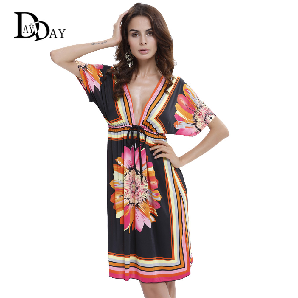 Online Get Cheap Boho Dresses Cheap -Aliexpress.com | Alibaba Group