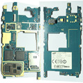 Motherboard principal para samsung galaxy s4 mini i9190 desbloqueado qualquer rede
