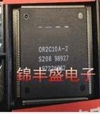 100% new original OR2C10A-2S208 OR2C10A-2 OR2C10A OR2C10 208-QFP 100% new afe1000 qfp 100 chipset