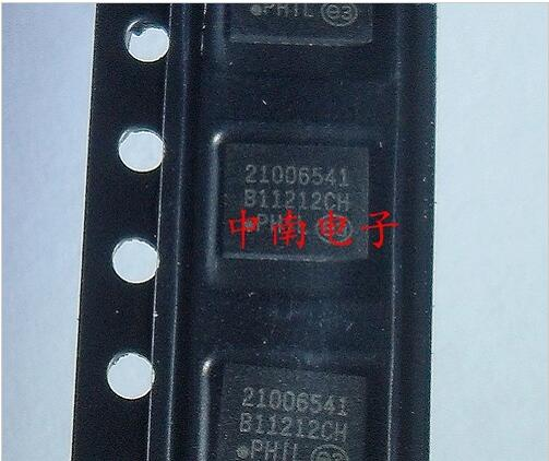 10pcs/lot IC21006541 10pcs lot atmega8l 8mu atmega8l
