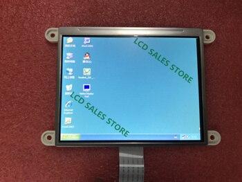 NEW&ORIGINAL ET057007DMU 5.7 INCH  INDUSTRIAL  LCD DISPLAY SCREEN PANEL LED