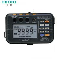 Быстрая доставка, от hioki 3290 10 зажим переменного/постоянного тока клещи (нельзя использовать отдельно, нужно выбрать датчик измерения)