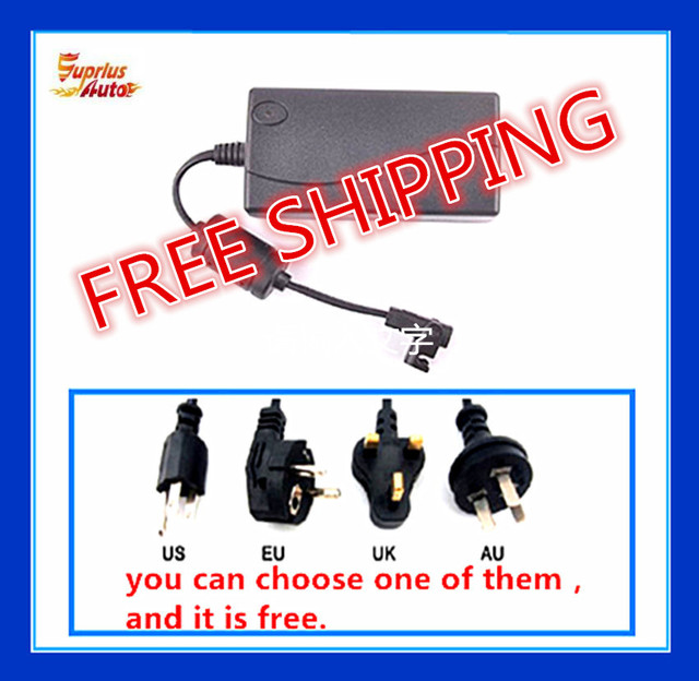 Buy one get one free one Okin Power Recliner Replacement or Lift Chair  sc 1 st  AliExpress.com & FREE!Buy one get one free one Okin Power Recliner Replacement or ...