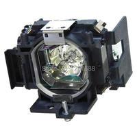 Ücretsiz Kargo yüksek kaliteli projektör lambası LMP-C161 SONY VPL-CX70/VPL-CX71/VPL-CX75/VPL-CX76 projektörler