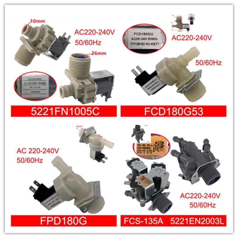 5221FN1005C/FCD180G53/FPD180G/5221EN2003L FCS-135A/5220FR2008M/FPD90E3/FPS180G45/WA-38B-8/FCS180F5/5220FR2075B/FCS-180U5221FN1005C/FCD180G53/FPD180G/5221EN2003L FCS-135A/5220FR2008M/FPD90E3/FPS180G45/WA-38B-8/FCS180F5/5220FR2075B/FCS-180U