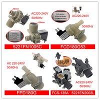 5221FN1005C/FCD180G53/FPD180G/5221EN2003L FCS 135A/5220FR2008M/FPD90E3/FPS180G45/WA 38B 8/FCS180F5/5220FR2075B/FCS 180U|  -