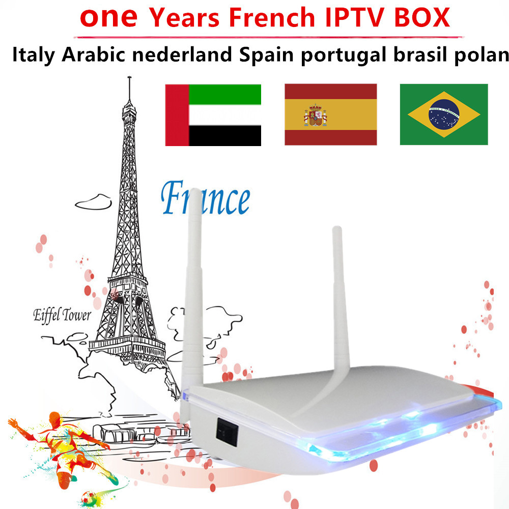 2019 french iptv subscription 1 year smart iptv europe arabic portugal brasil italia 4700 channels tv box android 7.12019 french iptv subscription 1 year smart iptv europe arabic portugal brasil italia 4700 channels tv box android 7.1