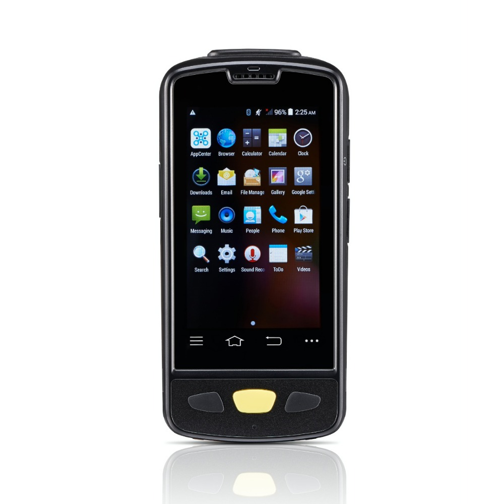 Chainway-C4000-Android-PDA-with-barcode-scanner