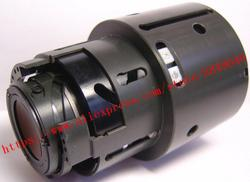 Sleeve Assembly Internal Ring Barrel Lens Fixed Focus Tube For Canon EF 24-70mm f/2.8L II USM camera repair part