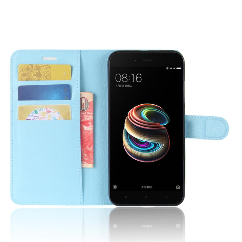 Xiaomi Mi A1 (28)
