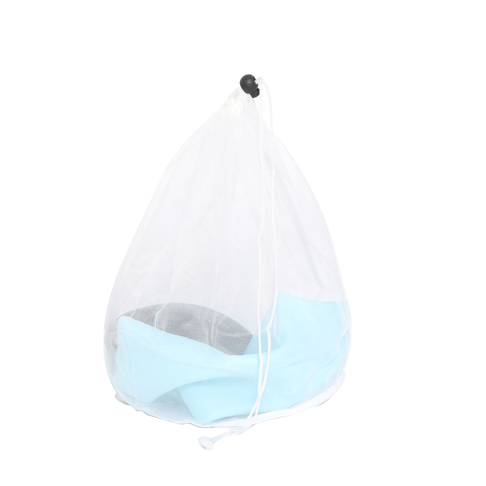 Novelty Home Washing Machine Mesh Net Bags Laundry Bag Large Thickened Wash Bags Home & Garden