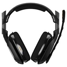 Logitech Astro A40 TR Gaming Headset Professional Noice Cancelling Headphones with Mic for Xbox/PS Laptop Gamer