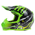 NENKI Premium Off-Road Fox Racing Helmets Motorcycle Casco Moto Casque Motocross Helmet Full Face Capacetes Motociclismo Cascos