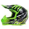 Nenki premium todoterreno fox racing cascos motocicleta casco de moto casco capacetes motociclismo motocross casco de la cara llena cascos