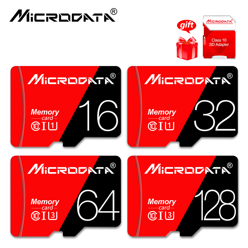 Samsung 128GB MicroSD XC Class 10 Grade 3 UHS-3 Mobile Memory Card MB-MP128GA LOT of 5 with Ultra high Speed USB 3.0 MemoryMarket MicroSD /& SD Memory Card Reader 5 Pack
